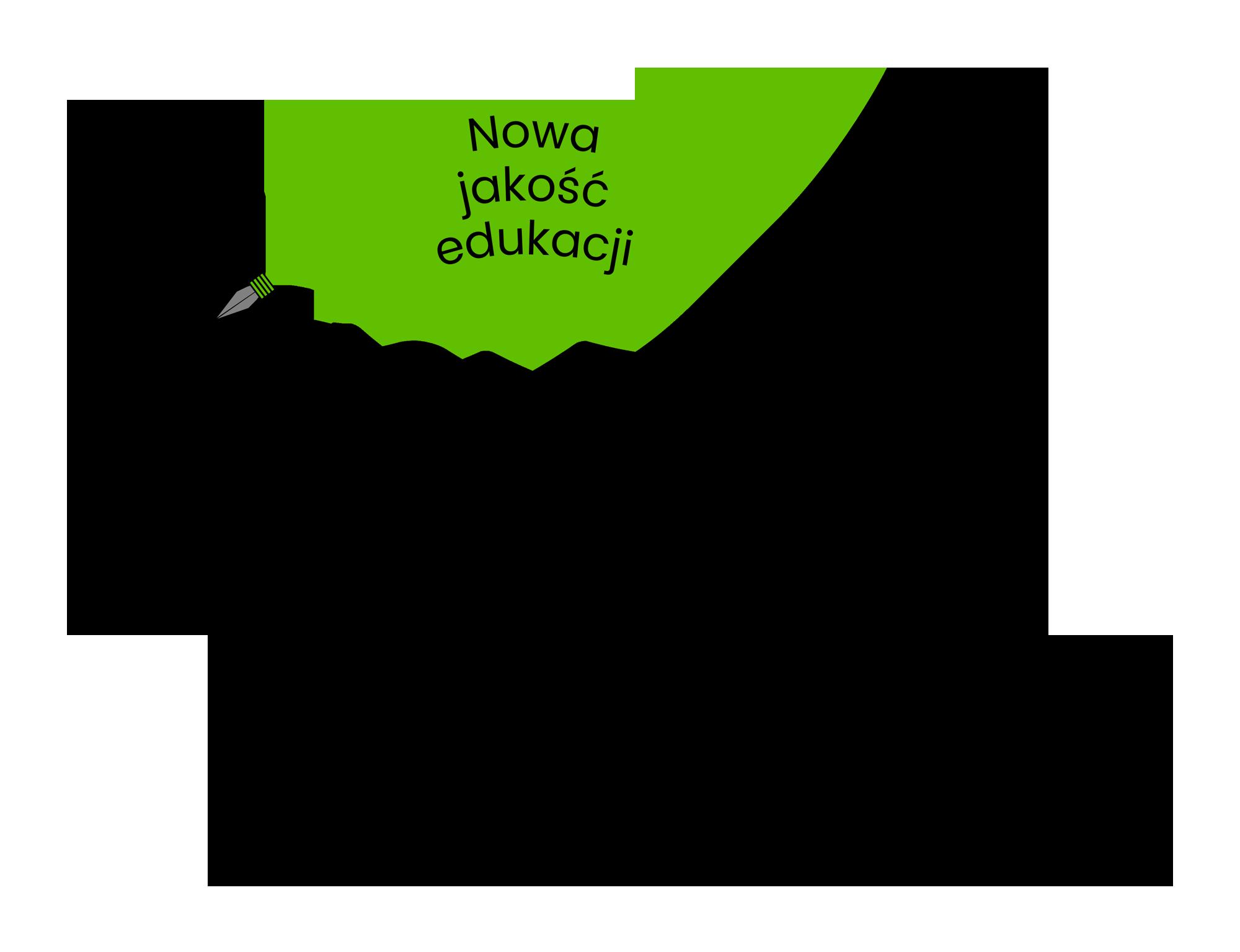 Szkoła Podstawowa w Zielonkach-Parceli